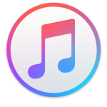 itunes-12-icon-100636927-png